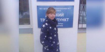 В Магнитогорске россиянку с инвалидностью лишили новорожденного ребенка