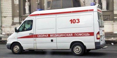 В московской квартире нашли мертвым генерал-майора ФСБ