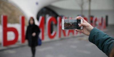 В Москве стартовал фестиваль Koktebel Jazz Party