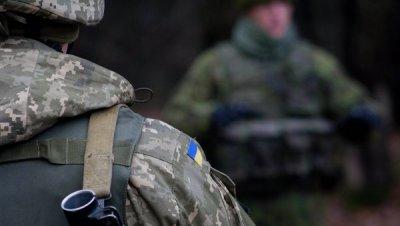 В Венгрию на лечение прибыла группа боевиков ВСУ - «Новороссия»