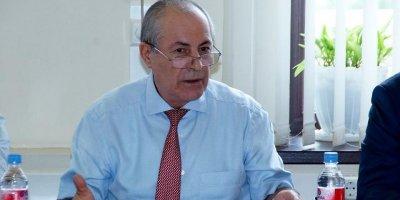 В Волгограде депутат лишился полномочий за оскорбление малоимущих пенсионеров