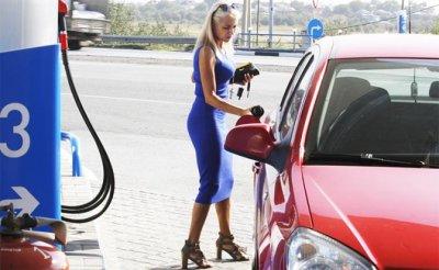 Выгодно ли ездить на метане - «Авто»
