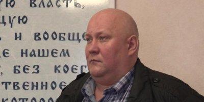 Забайкальский хирург дважды избежал тюрьмы за смерть пациентов