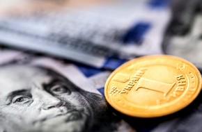 Две недели до дефолта: Украине нечем расплатиться с кредиторами - «Новости Дня»