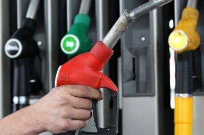 Белоруссия ограничит экспортные поставки российской нефти - «Новороссия»