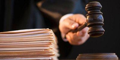 Бизнесмена приговорили к 7 годам тюрьмы по делу о госизмене экс-сотрудника ФСБ