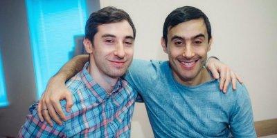 Bloomberg нашел в России двух новых миллиардеров, ими стали братья из Вологды