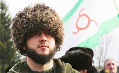 Бунт в Ингушетии: Репрессии и обыски толкают молодежь к радикалам - «Политика»
