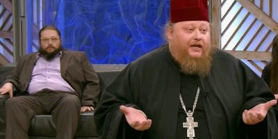 До миллиона рублей в месяц: раскрыты зарплаты священников РПЦ