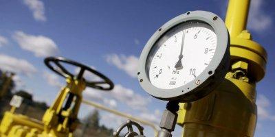 Глава Дагестана: в республике ежегодно похищают более трети поставляемого газа