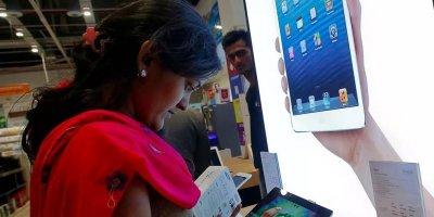 Google и Apple подчинились решению индийских властей и удалили из маркетов TikTok