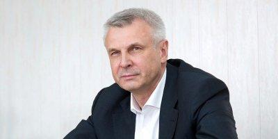 Губернатор Носов отчитал трех министров и лишил их премий