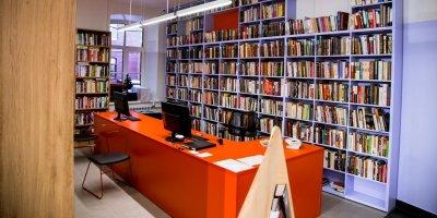 Казанскому застройщику дали землю под библиотеку, а он построил магазин