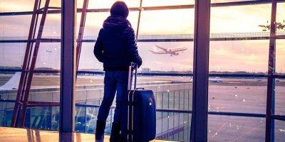 Каждый второй россиянин от 15 до 49 лет хочет уехать из страны