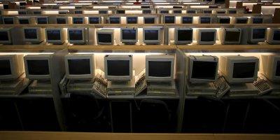 Комитет Госдумы рекомендовал принять во втором чтении законопроект о надежном интернете