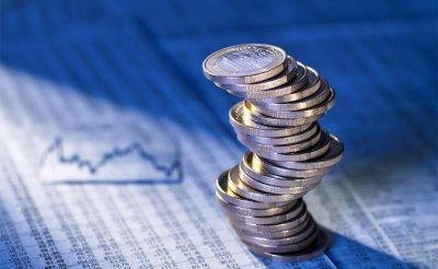 Лихорадка евро: Курс резко взлетит вверх, а потом рухнет - «Экономика»