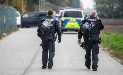 Мигранты режут «тупых немецких шлюх» за отказ переспать с ними - «Происшествия»