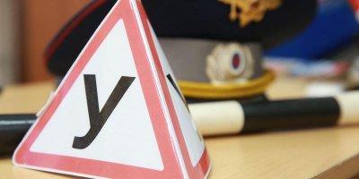 МВД и МЭР договорились об изменениях в экзаменах на водительские права
