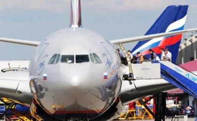 Низший пилотаж: Почему в России летать во много раз опаснее, чем в США - «Происшествия»