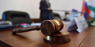 Новосибирскую учительницу судят по 282-й статье за совет уроженке Узбекистана учить русский язык