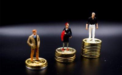 Правительство Медведева ждет налогов от людей с зарплатой в 12 тысяч - «Экономика»