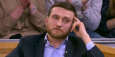Правозащитник Пятницкий устроил стрельбу на дне рождения экс-депутата Носова
