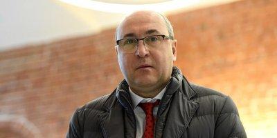 Президенту ЦСКА показалось мало миллиарда на создание команды-чемпиона