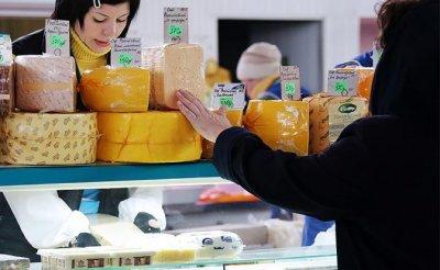 Союзники: Белоруссия и Казахстан бегут от Крыма, как от огня - «Экономика»