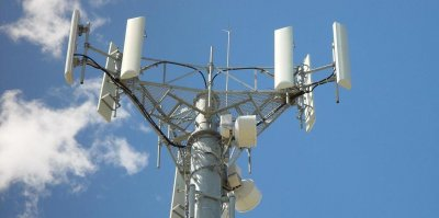 Создание сети 5G в России обойдется в 650 млрд рублей