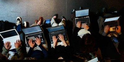 США вслед за Европой планируют регулировать интернет