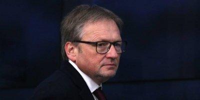 Титов выступил за создание открытого реестра уголовных дел против бизнесменов