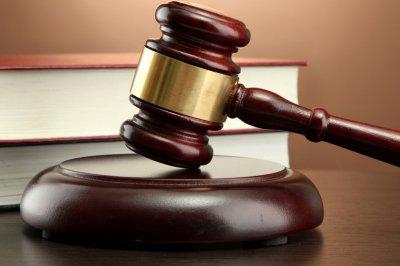 Украинский суд приговорил пенсионерку к пяти годам тюрьмы за общение сыном из ЛНР - «Новороссия»
