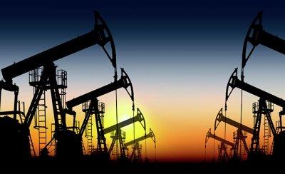 «Укртатнафта» бьет тревогу из-за остановки поставок российской нефти на Украину - «Новороссия»