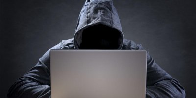 В Австрии принят закон против анонимности в интернете
