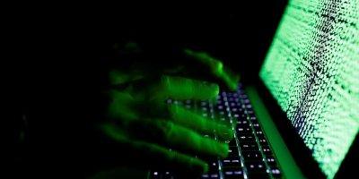 В Mail.ru Group отреагировали на закон о надежности рунета