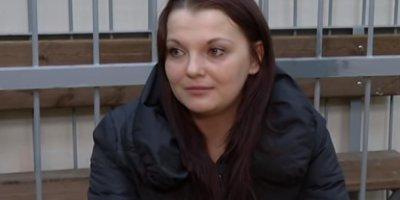 В Мурманской области многодетную мать записали в террористы из-за комментария в соцсети