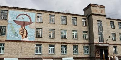 В Новосибирске сотрудница психбольницы обокрала пожилых пациентов на 700 тысяч рублей