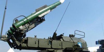 В Пскове военные посадили самолет из-за нарушения границы