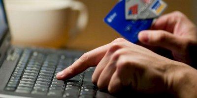 В сети выявили новую схему мошенничества