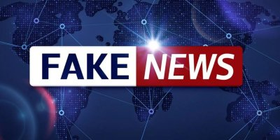 ВЦИОМ: больше трети россиян верили фейковым новостям в СМИ и интернете