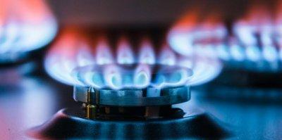 Верховный суд Чечни отменил списание долгов за газ населению