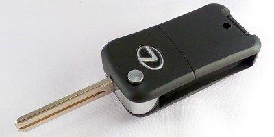 Водитель депутата потерял ключи от его Lexus во время драки