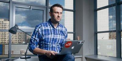 Юрист нашел расхождения в финансовых отчетах Фонда Навального