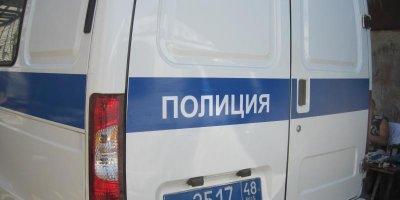 Жителя Костромской области арестовали после жалоб на полицейского начальника