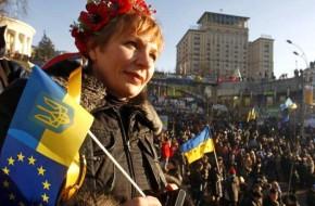 Украина объявила о победе в Гааге над Россией. А зря - «Новости Дня»