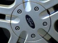 Ford почти полностью сохранит дилерскую сеть в России - «Автоновости»