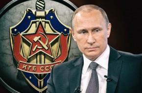 Стратегия Путина: Россия больше не вернётся в 90-е - «Новости Дня»