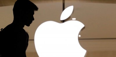 Apple стала первой компанией, оценка бренда которой превысила $200 млрд