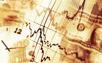 Деньги в панике бегут из России - «Экономика»