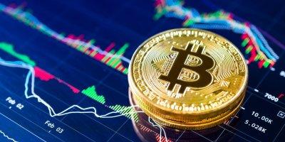 Финансовый аналитик объяснил рост биткоина